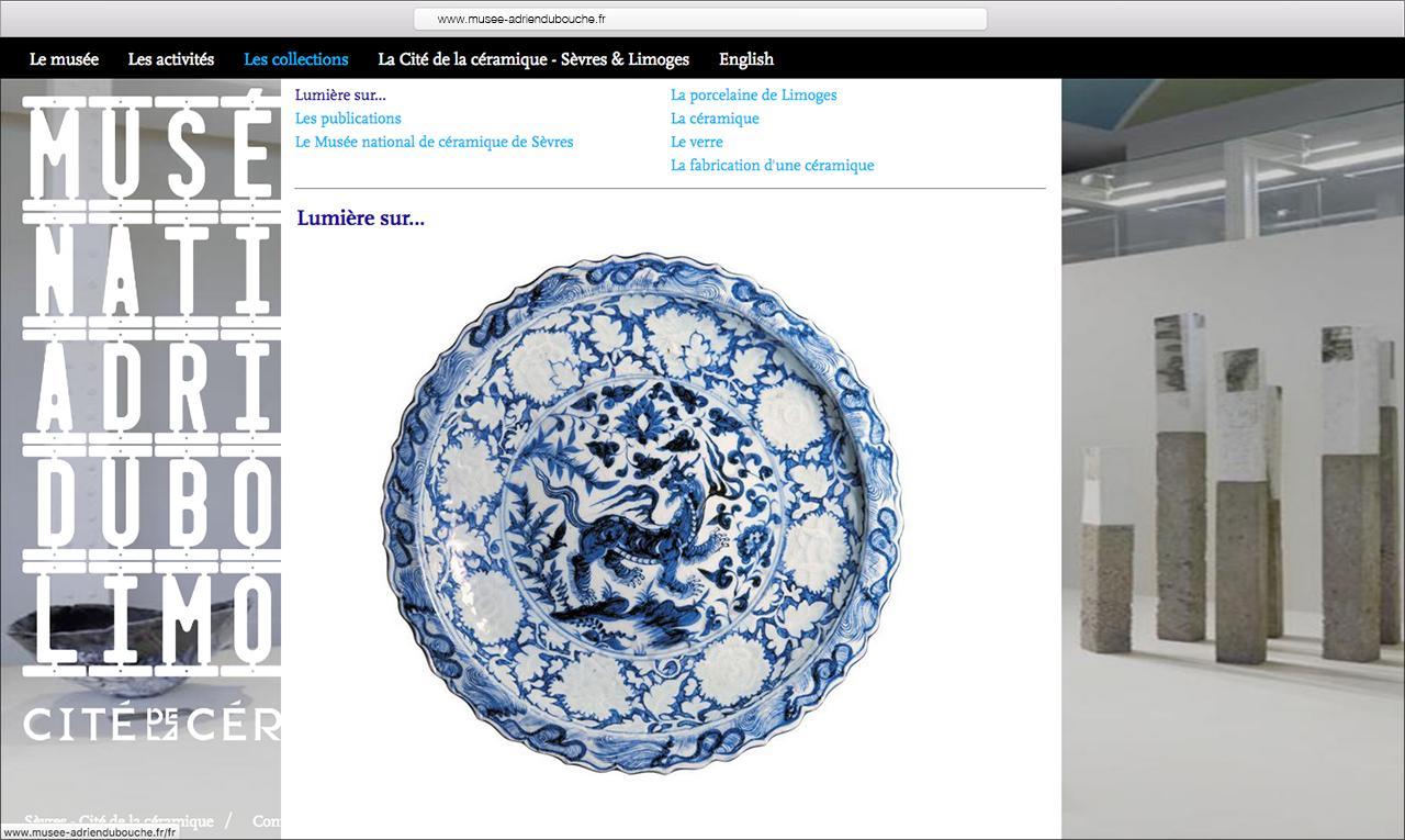 100 atelier mus fabricant de menuiseries best 25 volet exterieur ideas - Fabricant veranda pologne ...